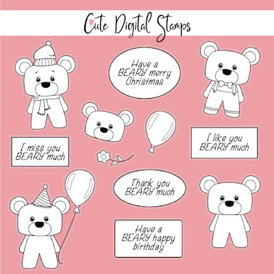https://www.etsy.com/listing/643075022/cute-bears-digital-stamps-and-clip-art?ref=shop_home_active_1