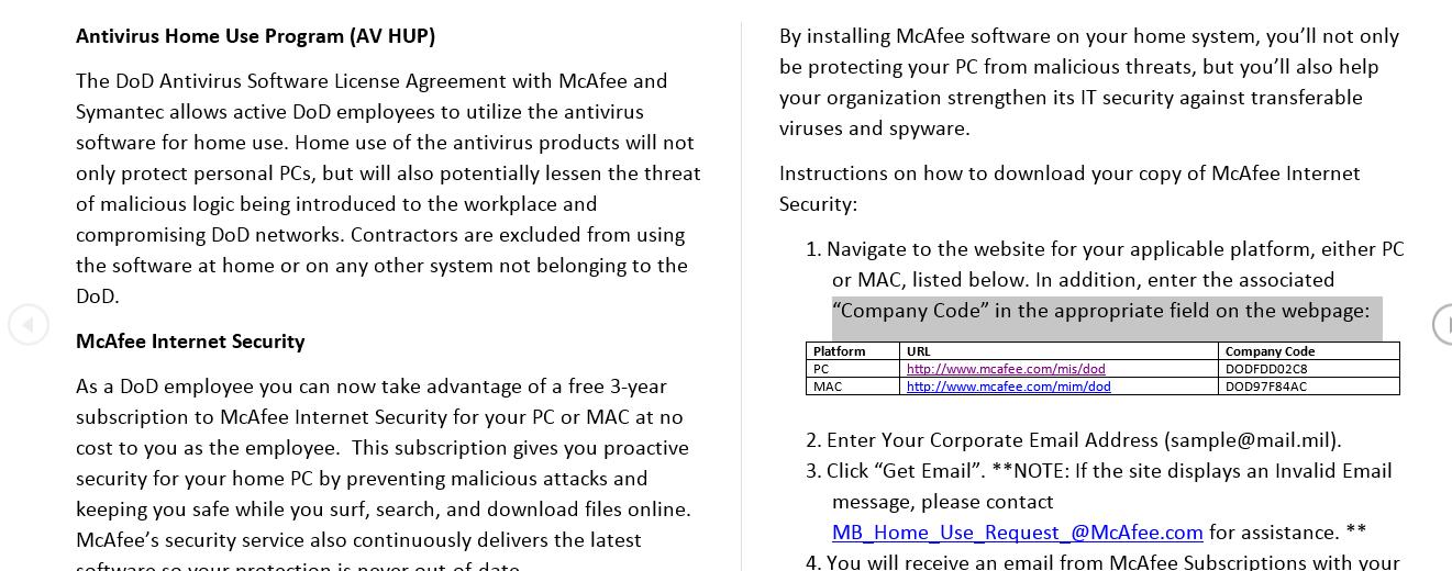 Computer icons antivirus software mcafee avast antivirus free.