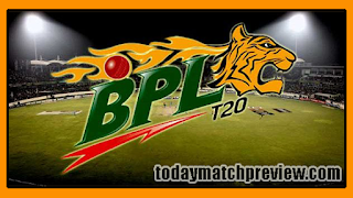 Today BPL 2019 4th Match Prediction Khulna Titans vs Rangpur Riders