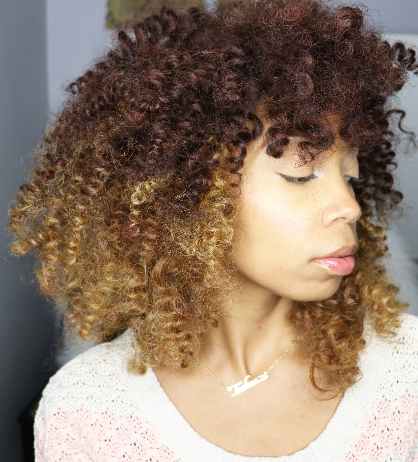 3 Tips To Make Your Curls Last Longer Simply Tasheena