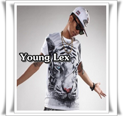 Download Gratis Kumpulan Lagu Young Lex Full Album Mp3 Terbaru2017