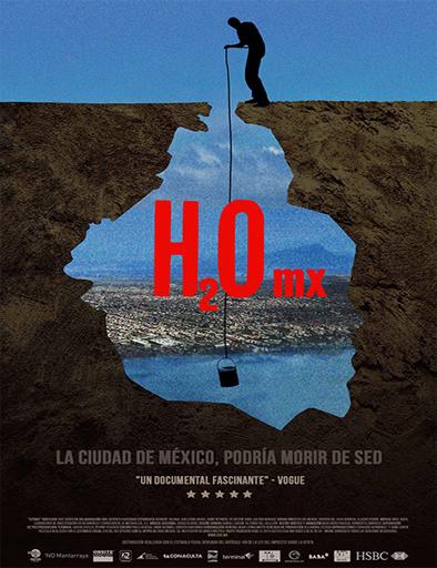 H2Omx (2014)