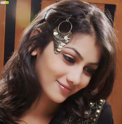 top 10 beautiful actress of indian television, 4Fanviews