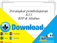 RPP Dan Silabus (PJOK) K13 Revisi Kelas VII SMP/MTs 2019/2020