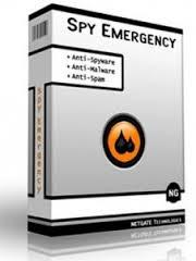 Netgate Spy Emergency 19.0.705.0 Full Keygen