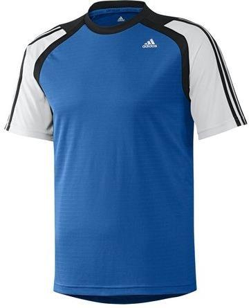 Download Desain Kaos Cdr : download, desain, 1906+, Jersey, Futsal, Yellowimages, Mockups, Mockup, Template, Design, Assets