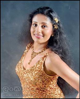 Manjula Nude 95