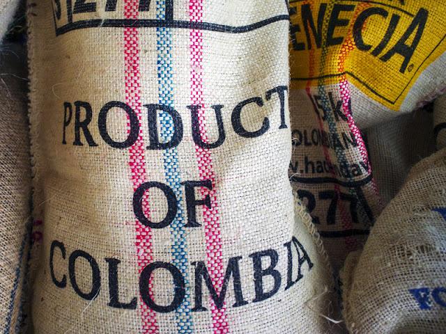 Mejor producto de Colombia