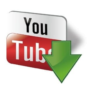 Youtube Video Downloader for Android  4.0.1 - Download Youtube trên Android tốt nhất