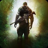 Tải Cover Fire Shooting Games Hack Tiền Cho Android Mới Nhất