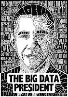 obama data mining