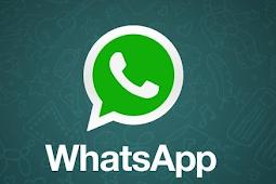 Terganggu dengan Notifikasi Grup yang Ramai? Ini Cara Menghapus Permanen Grup WhatsApp