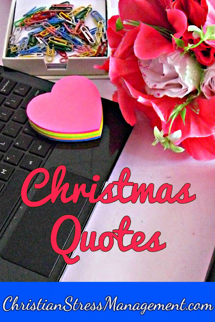 christmas quotes new year quotes and pearls of wisdom