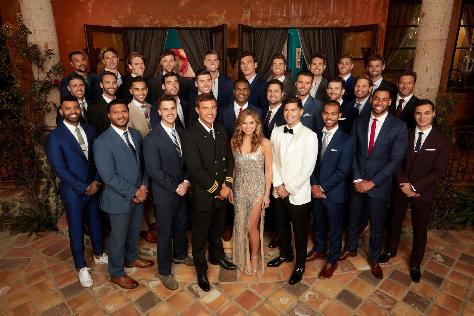 ABC Summer 2019 Ratings Release
