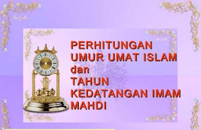 http://www.umatnabi.com/2016/11/umur-umat-islam-didunia.html