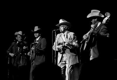 Daftar 25 Grup Band Country Terbaik Dunia