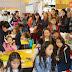En octubre llega Festival de Libros para Niños y Jóvenes