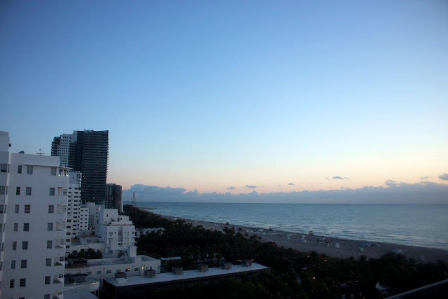 6 Cool Things You May Not Know about Miami Beach