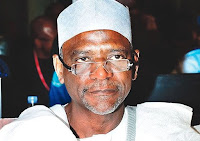 MINISTER OF EDUCATION ADAMU ADAMU  SAID THAT THE FEDERAL GOVERNMENT WILL DECLARE A STATE OF EMERGENCY IN THE EDUCATION SECTOR IN APRIL