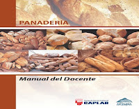 panadería-manual del docente