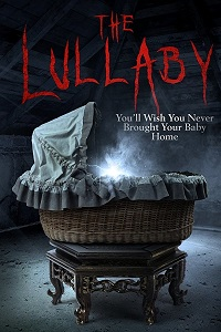 Watch The Lullaby Online Free in HD