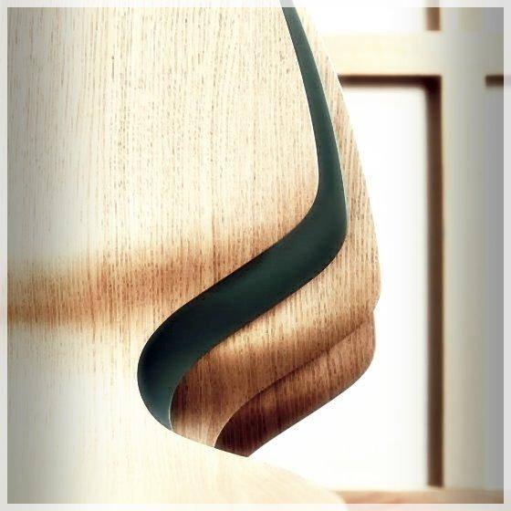 FurnitureDesign-44264874099