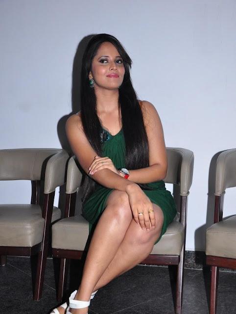 Anasuya   Tamil actress photos, Bollywood photos, Anushka