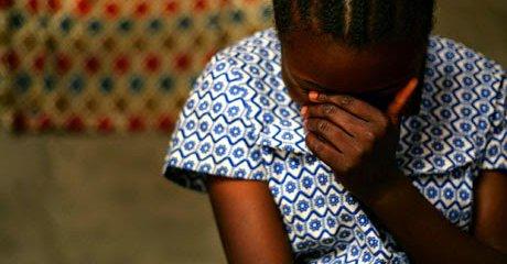 https://i2.wp.com/2.bp.blogspot.com/-M23vjoOIQ64/WQzFCRwpfEI/AAAAAAAAsJE/Qqrk9wL7Br8BYIe0Bx8xpbQ4M9bv_eomACLcB/s1600/rape-victim-300x180.jpg?resize=300%2C180&ssl=1