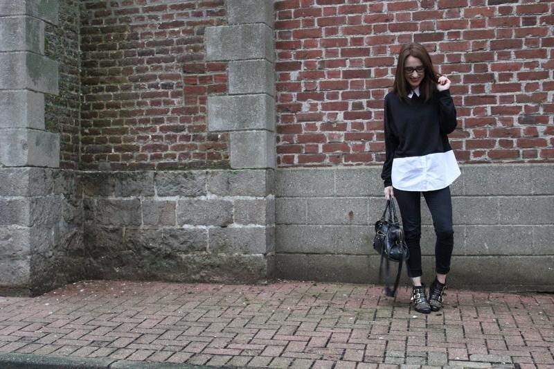 blog-mode-lille-1.JPG