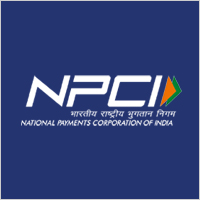 NPCI jobs,latest govt jobs,govt jobs,latest jobs,jobs,maharashtra govt jobs,Manager jobs