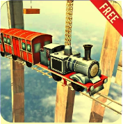 Download Train Sim 2017-Download Train Sim 2017 MOD APK -Download Train Sim 2017 MOD APK terbaru-Download Train Sim 2017 MOD APK for android-Download Train Sim 2017 MOD APK 1.1 (Unlimited Money)