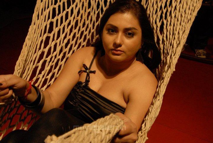 Hot Arab Sex Girl Milky Big Boobs Girls-9453
