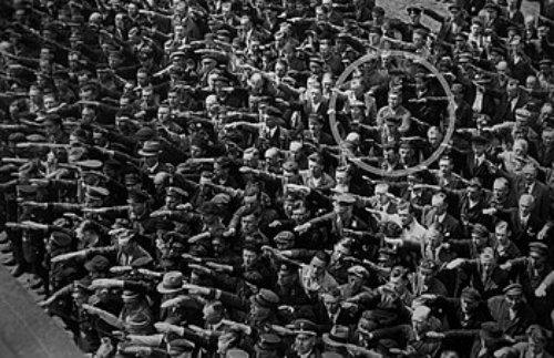 Fotos que marcaram o mundo para sempre