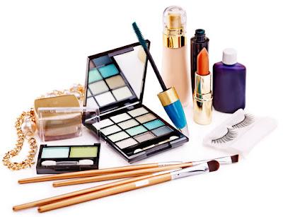 Cómo cuidar el maquillaje