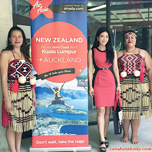 AirAsia X Now Flies to New Zealand, Airasia, airasia x, new zealand, auckland, airasia flight details, airasia flight schedule to auckland, travel