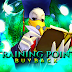 Free Training Point Buyback