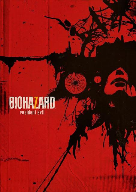 http://www.shopncsx.com/biohazard7grotesque.aspx