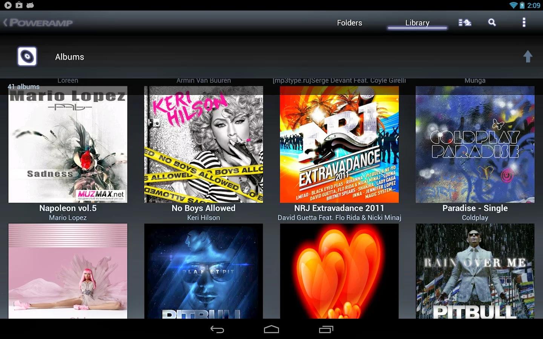 poweramp music player apk android app pro apk free download az. Black Bedroom Furniture Sets. Home Design Ideas