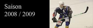 http://blackghhost-sport.blogspot.fr/2018/01/hockey-sur-glace-saison-2008-2009.html