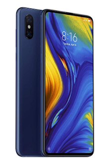 Top 11 Best Xiaomi Smartphones to Buy in 2019