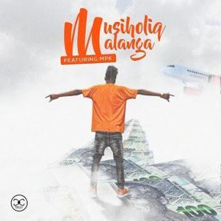 MusiholiQ – Malanga ft. MPK
