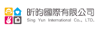 http://www.sing-yun.com/