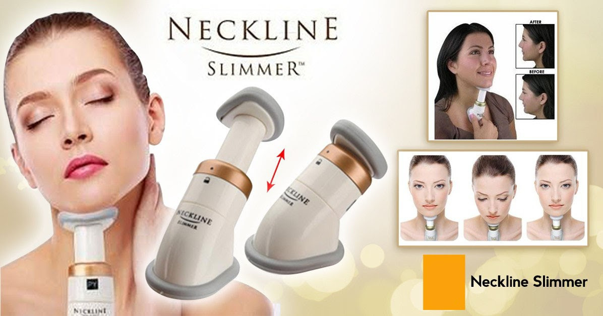 double chin treatment in urdu online shopping