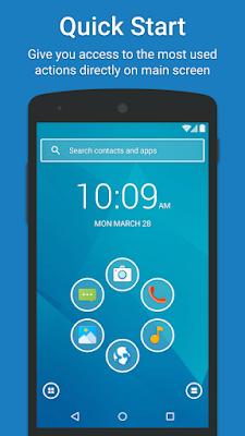 Smart Launcher Pro 3 V3.16.19