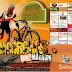 Sacacorchos Bike Maratón 2016, Cto Castilla La Mancha XCM
