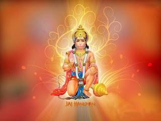 रामायण के पात्र,about ramayan,
