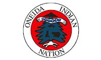 Flag of the Oneida Indian Nation
