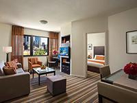 Harga Penginapan Murah Di Hotel Prima Kediri Terbaru