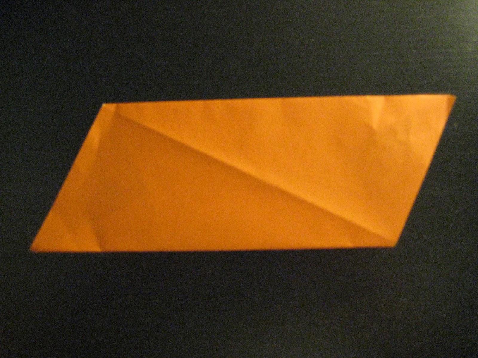 Real Life Isosceles Trapezoid | www.imgkid.com - The Image ...