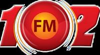 Rádio 102 Fm de Recife ao vivo